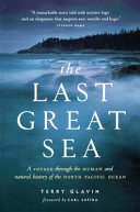 The Last Great Sea