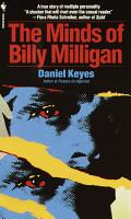 The Minds of Billy Milligan PDF