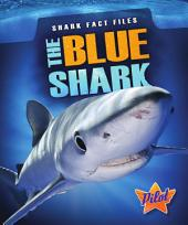 The Blue Shark