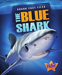 The Blue Shark Book