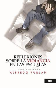 Reflexiones sobre la violencia en las escuelas PDF