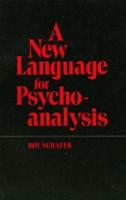 A New Language for Psychoanalysis PDF