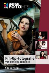 Pin-Up-Fotografie