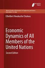 Economic Dynamics of All Members of the United Nations