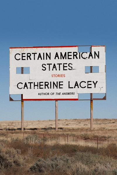 Download Certain American States Book