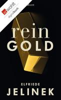 Rein Gold PDF