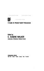 Clinical Practice of Psychology