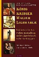K  nig  Krieger  Magier  Liebhaber PDF