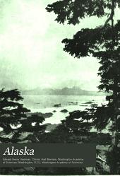 Alaska: History, geography, resources