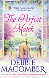 The Perfect Match  First Comes Marriage   Yours and Mine PDF