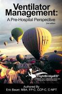Ventilator Management PDF