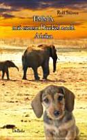 Emma   Mit einem Dackel nach Afrika PDF