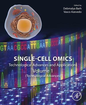 Single-Cell Omics