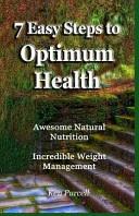 7 Easy Steps to Optimum Health PDF