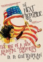 The Next Republic