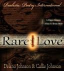 Rare Images of Love PDF