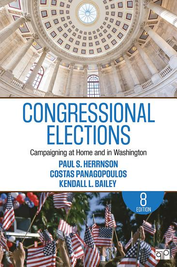 Congressional Elections PDF
