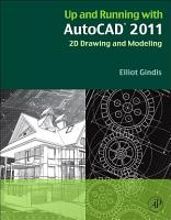Up and Running with AutoCAD 2011 PDF