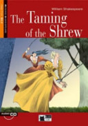 The Taming of the Shrew PDF