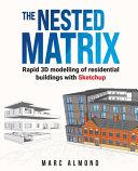 The Nested Matrix PDF