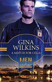 A Match for Celia