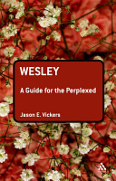 Wesley  A Guide for the Perplexed PDF