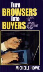 Turn Browsers Into Buyers PDF