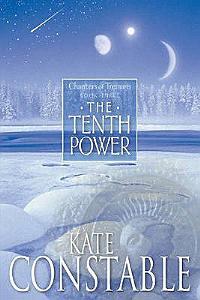 The Tenth Power PDF