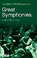 BBC Proms Guide to the Great Symphonies PDF