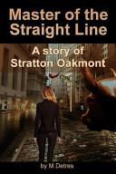 Master of the Straight Line PDF