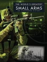 The World s Greatest Small Arms PDF