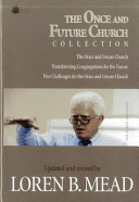 The Once and Future Church Collection PDF