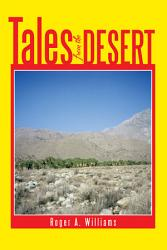 Tales From The Desert Book PDF