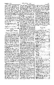 Iron Age PDF