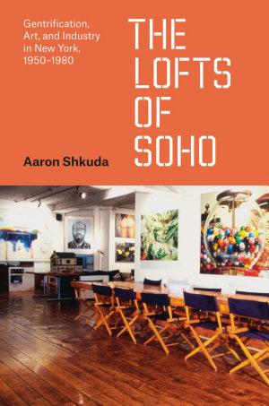 The Lofts of SoHo