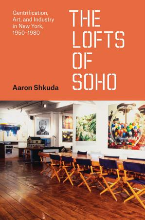 The Lofts of SoHo PDF