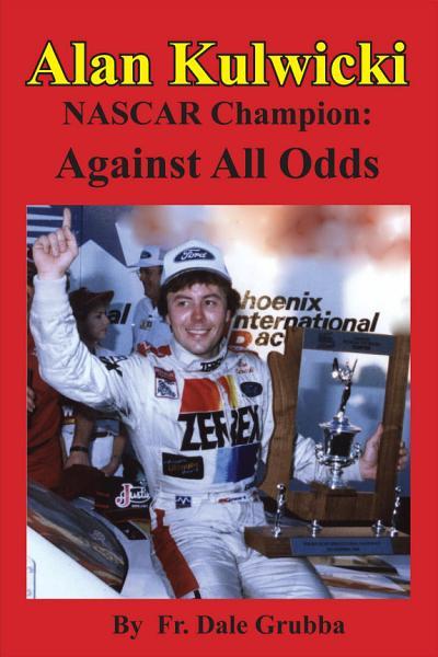 Download Alan Kulwicki Book