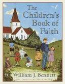 The Children s Book of Faith