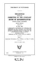Alexander Butterfield  Paul O Brien  and Fred C  LaRue PDF
