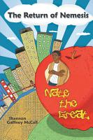 The Return of Nemesis Nate the Great  PDF