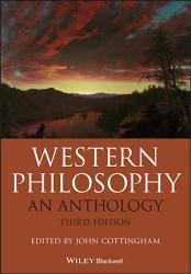 Western Philosophy PDF