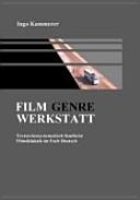 Film   Genre   Werkstatt PDF