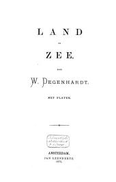 Overal: Volume 2