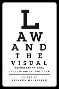 Law and the Visual PDF