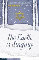 The Earth Is Singing PDF
