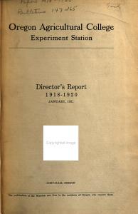 Station Bulletin PDF
