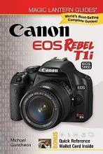 Magic Lantern Guides  Canon EOS Rebel T1i EOS 500D PDF