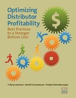 Optimizing Distributor Profitability PDF