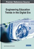 Engineering Education Trends in the Digital Era PDF