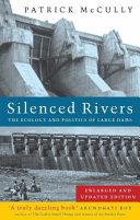 Silenced Rivers
